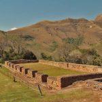 fuerte samaipata pablocaminante 150x150 - Ruta del Che 2/2, La Higuera