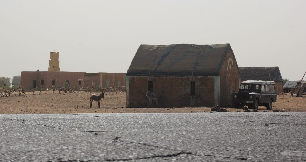 casa dormir gogui mauritania pablocaminante 1280x678 - Mauritania 5/5, Gogui