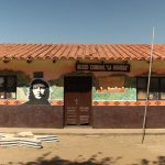 escuela higuera pablocaminante 1 150x150 - Ruta del Che 1/2, Vallegrande