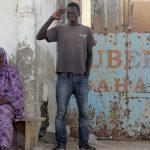 fanta momo mauritania pablocaminante 150x150 - Mauritania 2/5, de Nouadhibou a Nouakchott