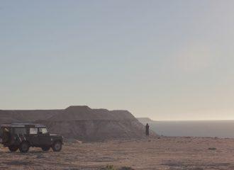 land rover dahla marruecos pablocaminante