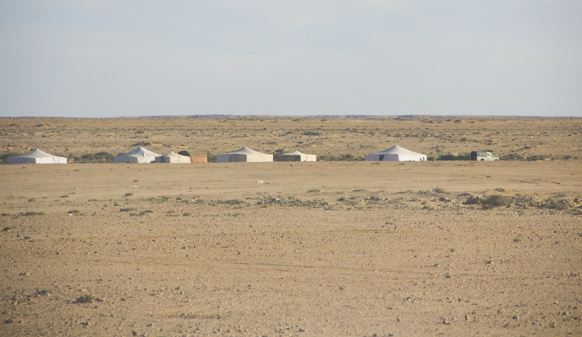 marruecos pablocaminante - Marruecos 2/3, Sahara Occidental