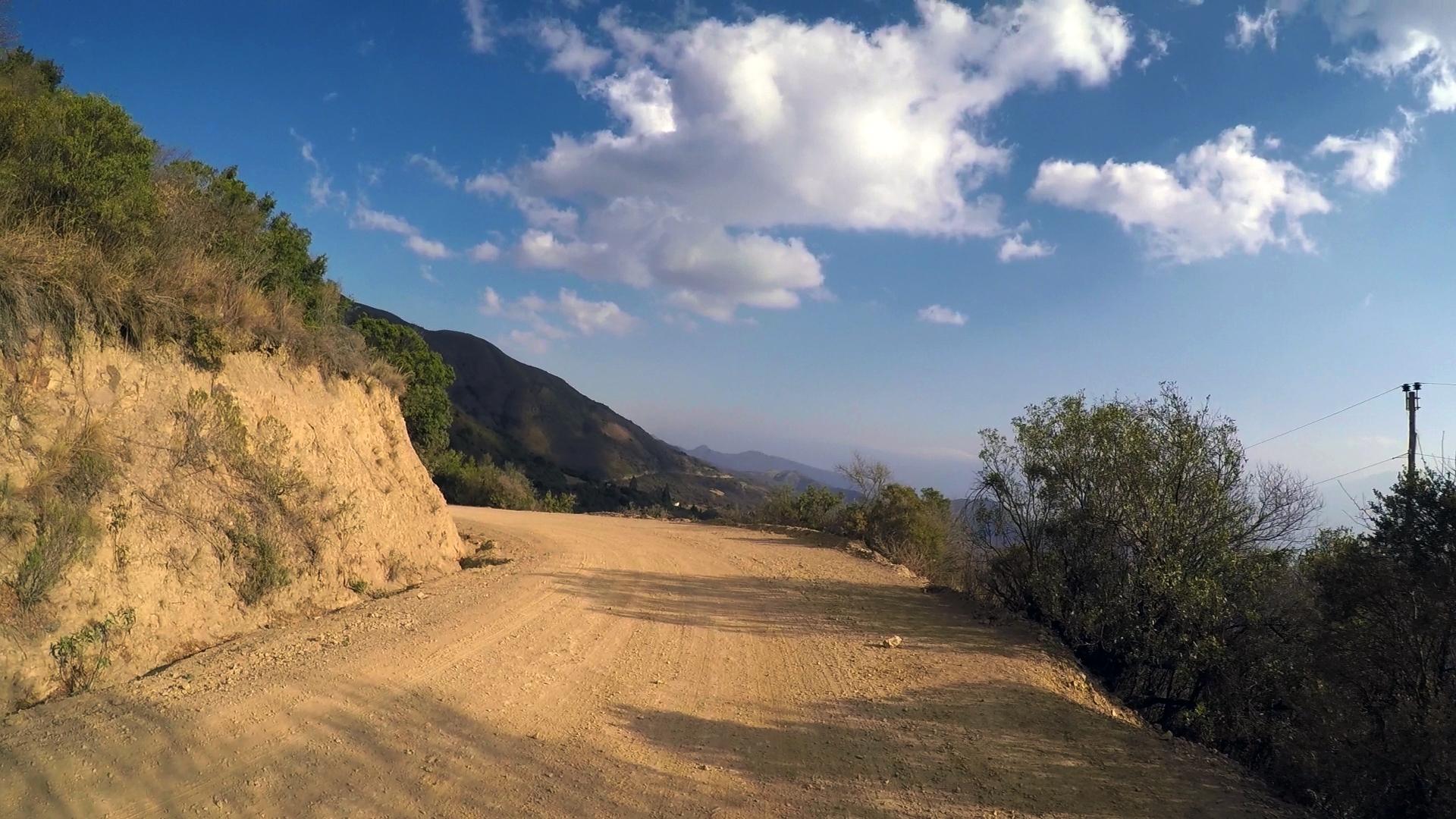 pablocaminante ruta del che higuera - Ruta del Che 2/2, La Higuera