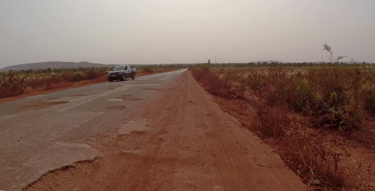 ruta mali pablocaminante 1280x652 - Mali 2, de Nioro a Ségou