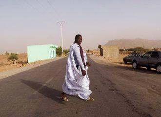 ruta_mauritania_pablocaminante