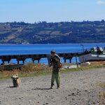 lin lin chiloe pablocaminante 150x150 - Ruta del Che, Vallegrande