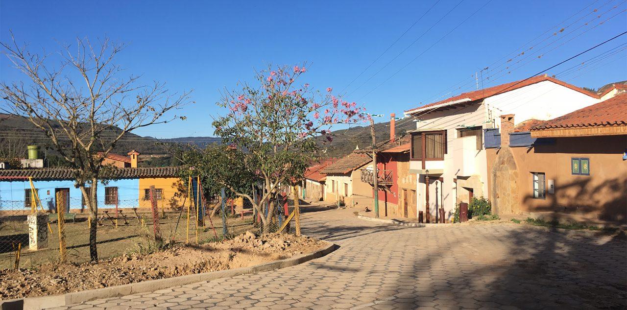 samaipata bolivia pablocaminante 1280x633 - Ruta del Che, Samaipata