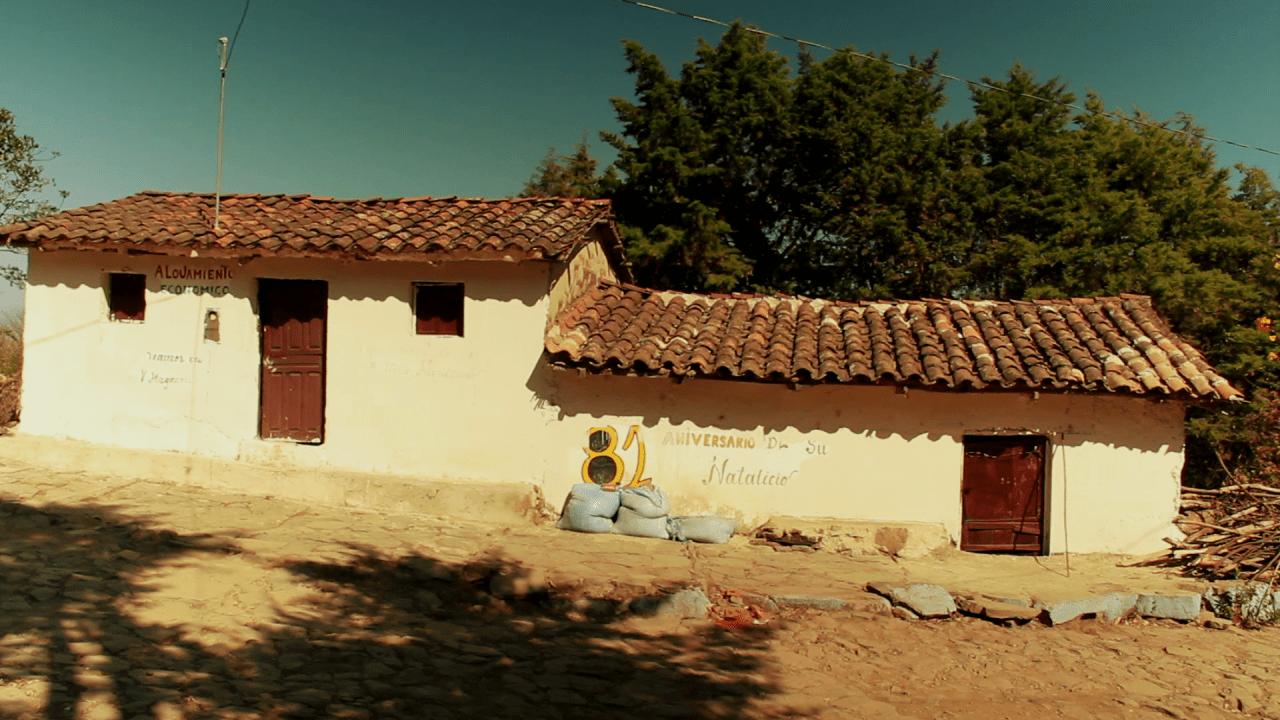 alojamiento pablocaminante higuera 1280x720 - Ruta del Che 2/2, La Higuera