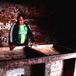 lavandería che guevara vallegrande 150x150 - Che Guevara en Bolivia, breve historia