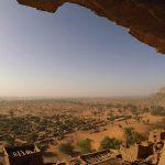 telem pablocaminante dogon bandido cine 150x150 - Mauritania 2/5, de Nouadhibou a Nouakchott