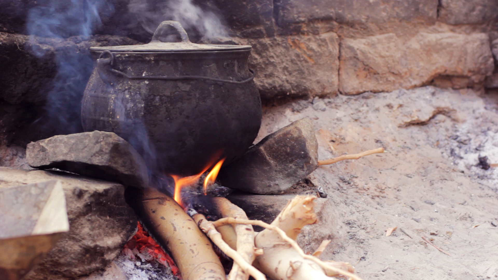 pablocaminante pigmentos bogolan dogon - Malí 8, País Dogon V: moda, arte y religión